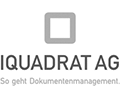 IQUADRAT - USE Partner für Dokumentenmanagement