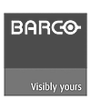 barco Partnerlogo USE_Bild